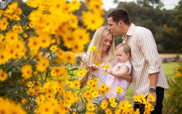 Charleston-Family-Photographer002